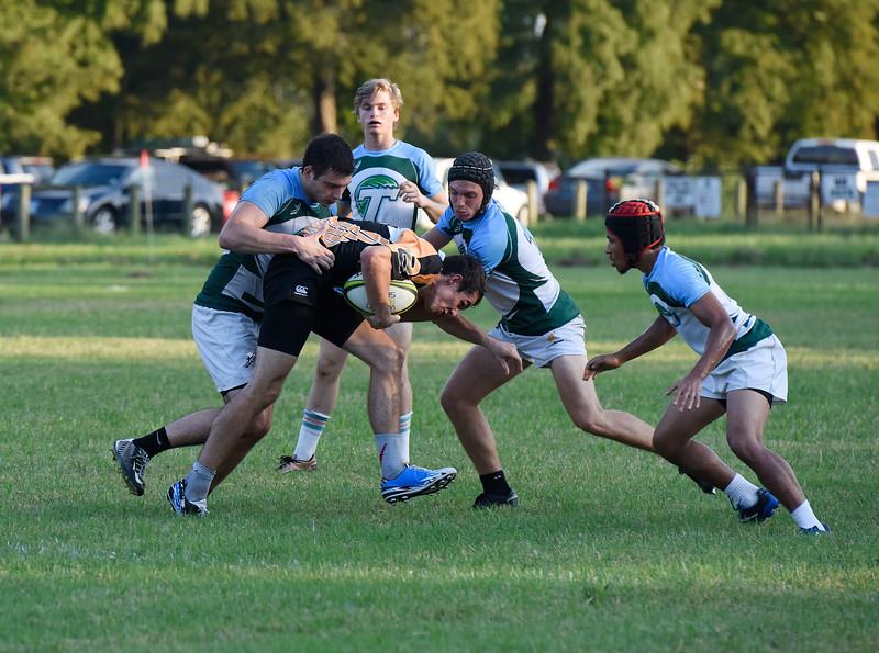 Tulane Rugby 2016 301.JPG