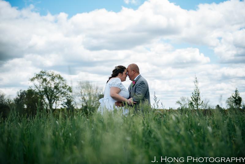 Eric and Emily Wedding-220.jpg