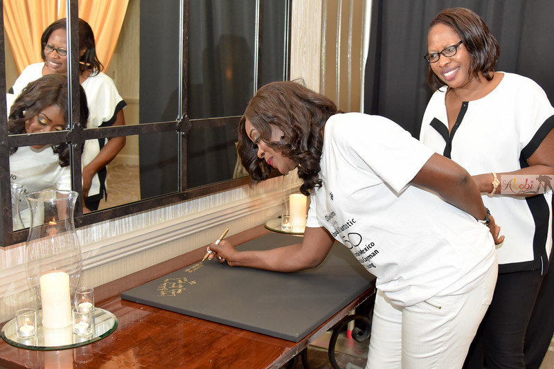 Olawumi's 50th birthday 170.jpg