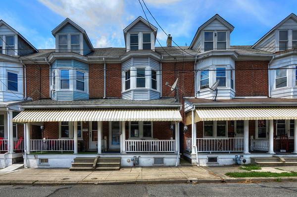 219 Shaner St, Boyertown, PA