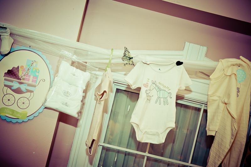 Kok Baby Shower-2501.jpg