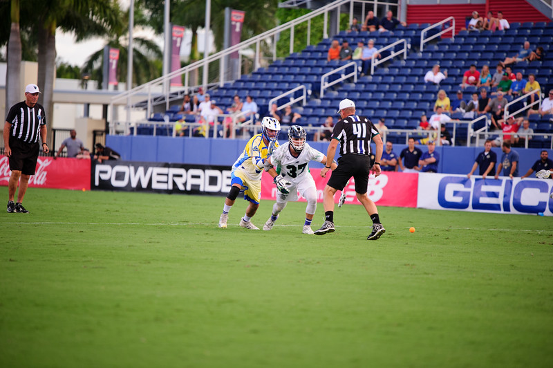 Florida Launch vs Chesapeake Bayhawks-8913.jpg