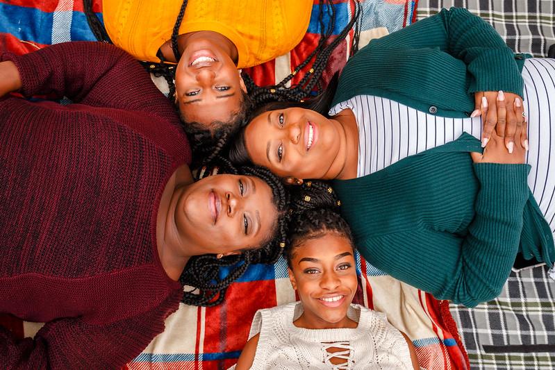 SistersProof-103.jpg