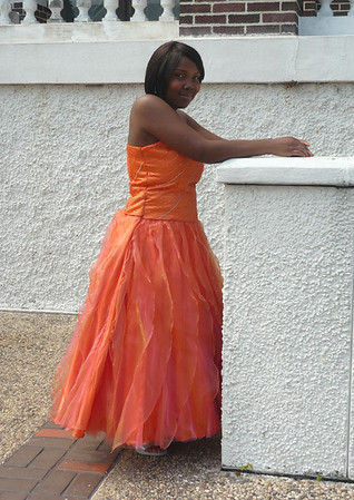 WOS Prom