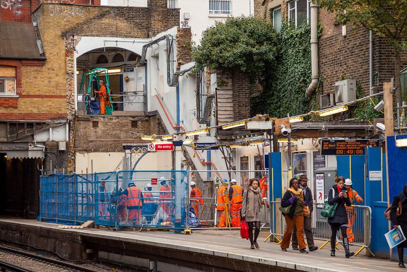 Putney Station-35.jpg