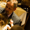 Danny and Kelly-Wedding-Luray Valley Museum-20141213-684