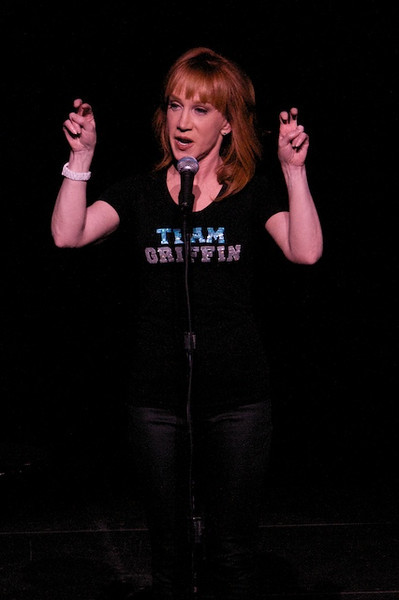 Kathy Griffin, Denver 051013 Photos by Stu Kennedy17.jpg
