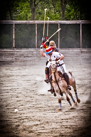 04/30/2011 - Middleburg Polo Launch