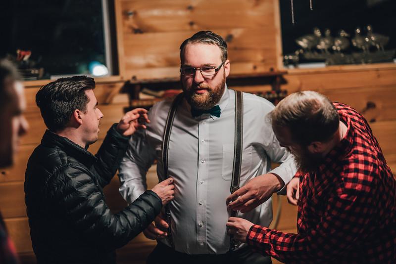 Hire-Wedding-50.jpg