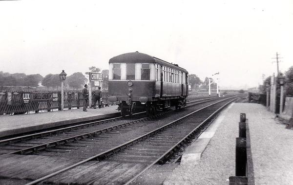 AXHOLME JOINT RAILWAY