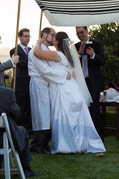Krause_Cohen_Wedding-1247.jpg