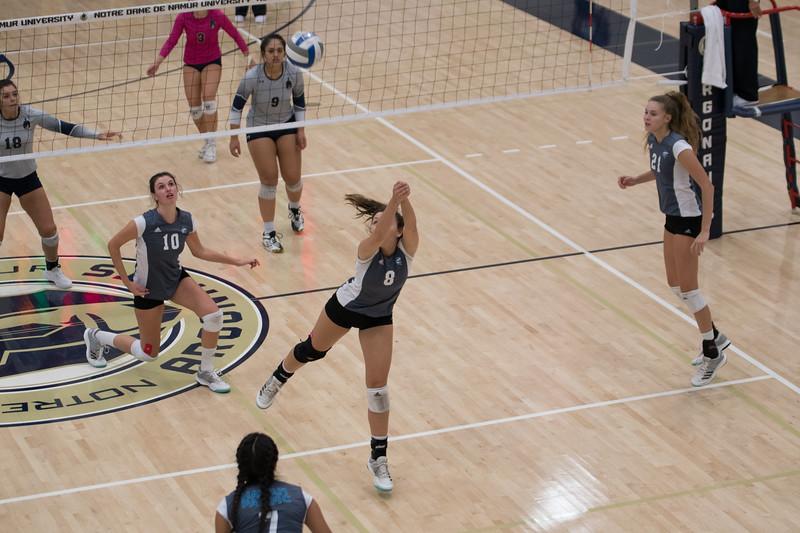 HPU Volleyball-93108.jpg
