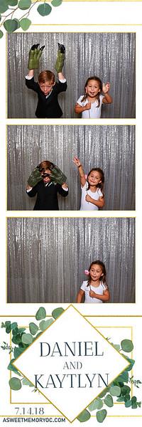 Photo Booth Rental, Fullerton, Orange County (445 of 117).jpg