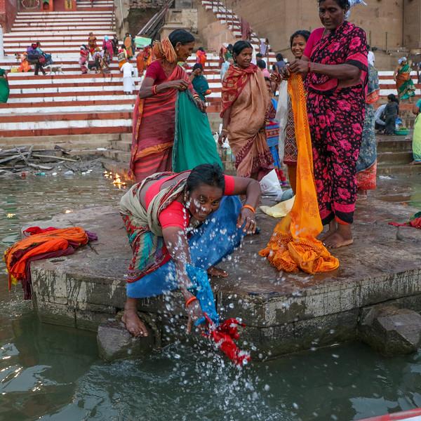 India-Varanasi-2019-1949.jpg