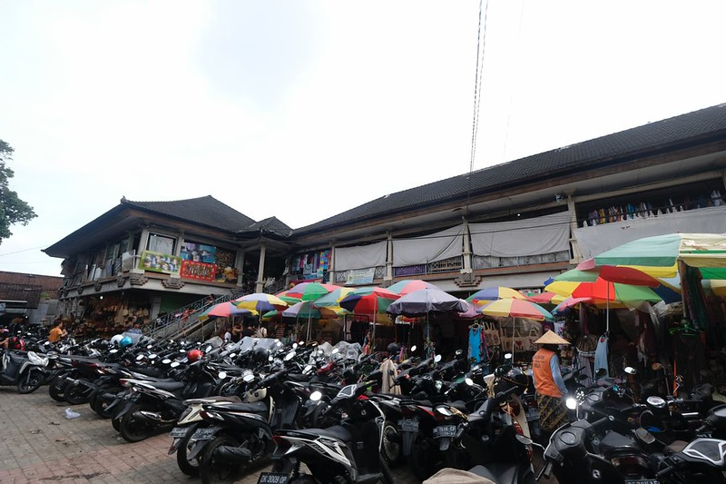 Trip of Wonders Day 11 @Bali 0221.JPG