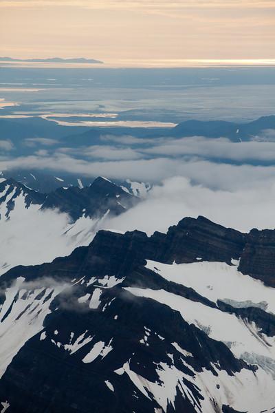 Alaska Icy Bay-4624.jpg