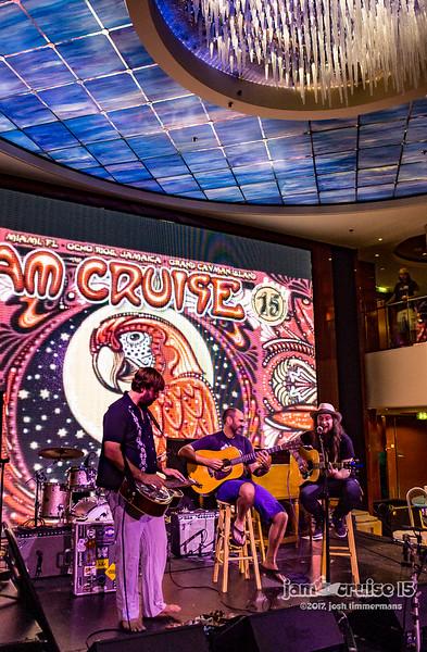 Jam Cruise 15 - Timmermans - Day 4-20170123-420.jpg
