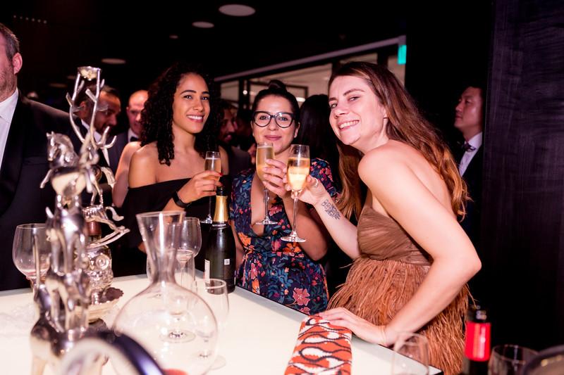 -VividSnaps-Awards-Night-0436.jpg