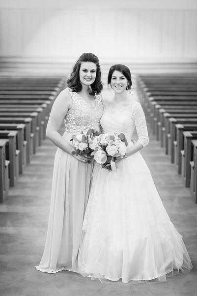 Natalie & Reid Wedding-9660.jpg