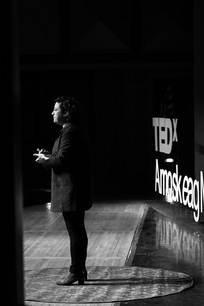 TEDxAM19-0083.JPG