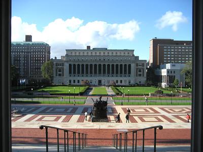 02-Columbia University