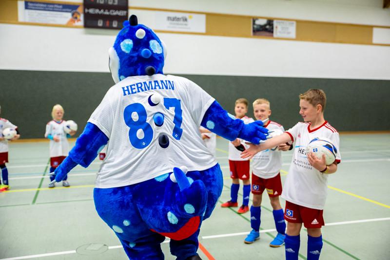 Feriencamp Hartenholm 08.10.19 - a (55).jpg