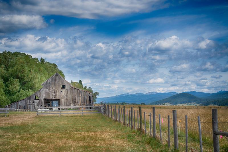 Idaho western summer--3.jpg