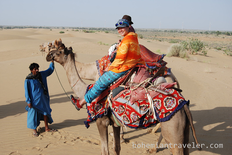 on a Rajasthan Camel Safari.jpg