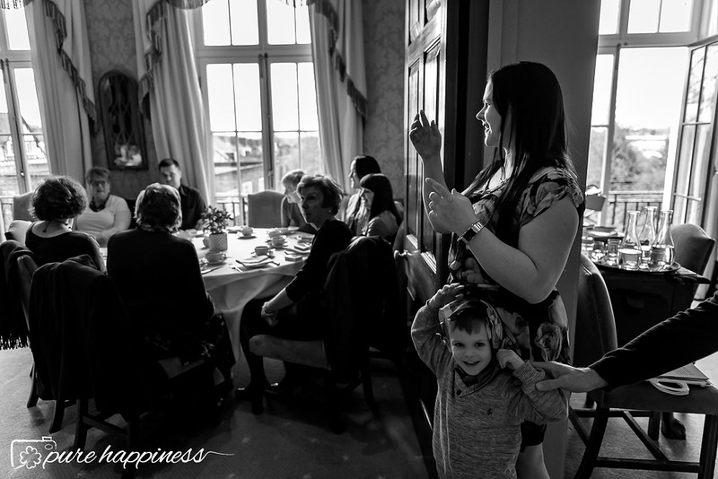 York Fashion Week 2019 - Mother's Day Afternoon Tea (5 of 96).jpg