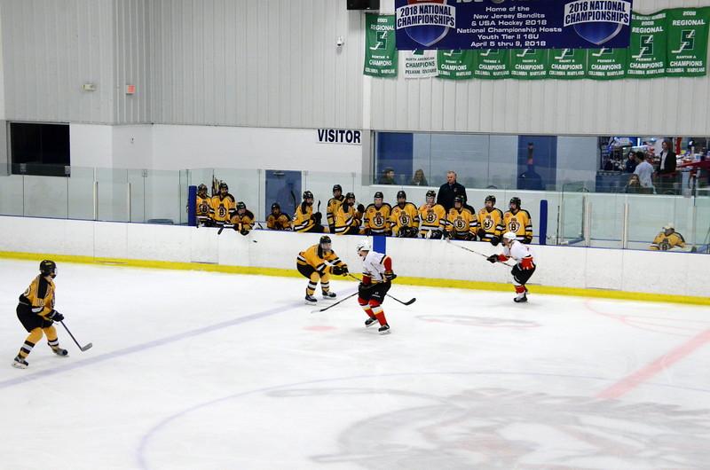 171008 Junior Bruins Hockey-028.JPG
