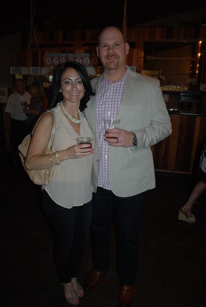 Christine and David Picarelli2.JPG