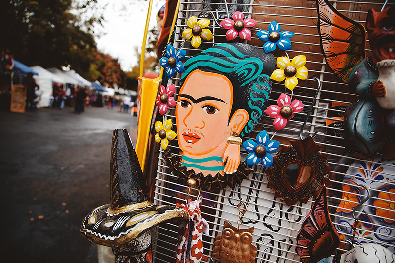 Dia-de-los-Muertos-photography-by-Jason-Sinn 2015 (9).jpg