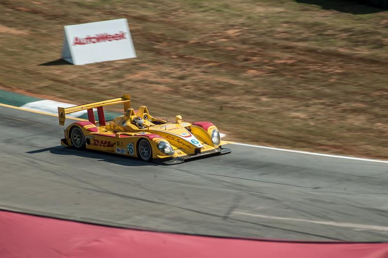 2008_Petit_Le_Mans-203.jpg