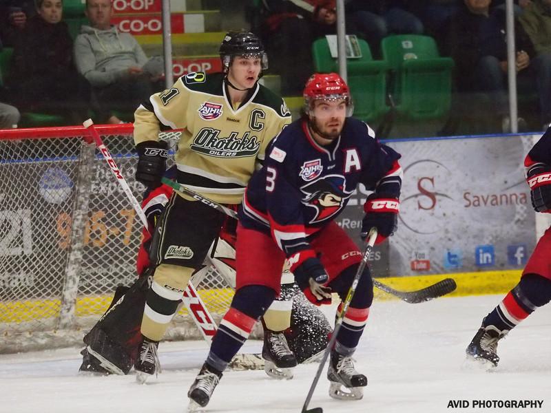 Okotoks Oilers vs. Brooks Bandits AJHL (163).jpg
