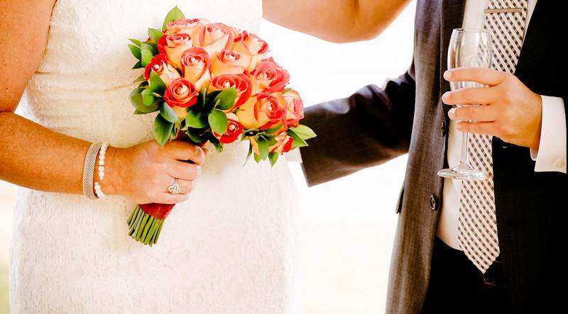 Mark & Jan Married _ (36).jpg