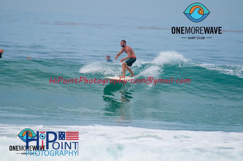 HiPointPhotography-6999.jpg