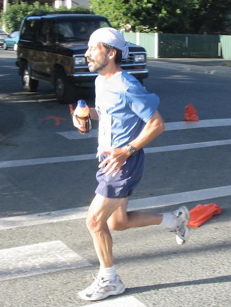 2005 Run Cowichan 10K - img0146.jpg
