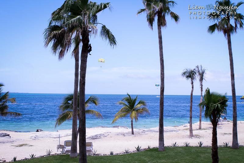 Cancun2012_076_WM.jpg