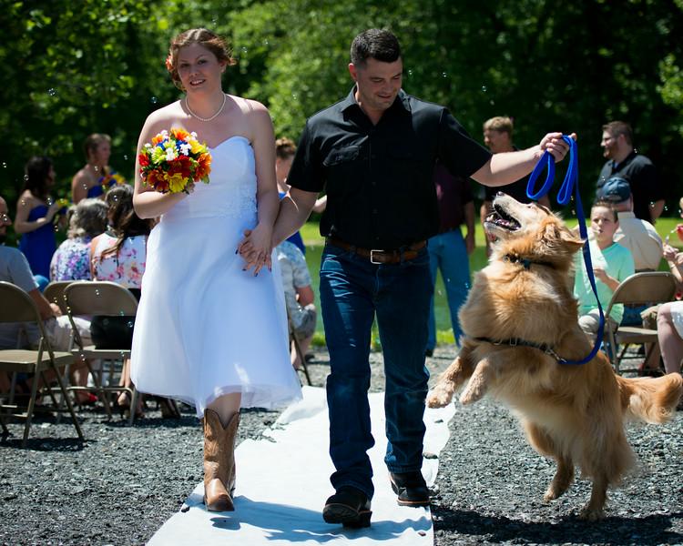 ceremony-9730.jpg