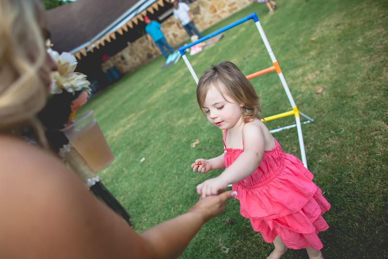 2014 09 14 Waddle Wedding - Reception-643.jpg