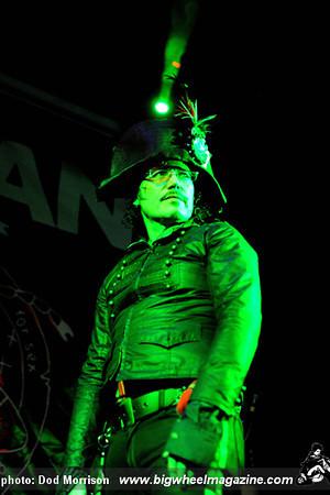 Adam Ant -Fat sams Dundee 2011 223a copy.jpg