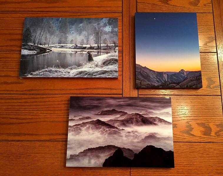 prints from Bay.jpg
