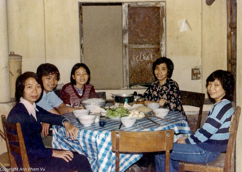 Vietnam 80s 47.jpg