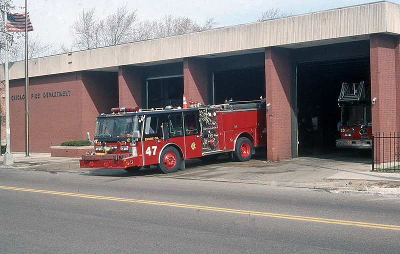 CHICAGO  ENGINE 47 AND TRUCK 30.jpg