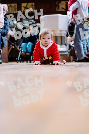 © Bach to Baby 2019_Alejandro Tamagno_Docklands_2019-12-11 008.jpg
