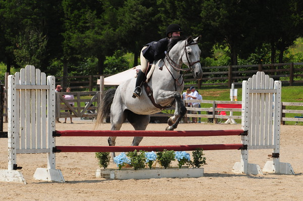 116-117-14 and Under Eq