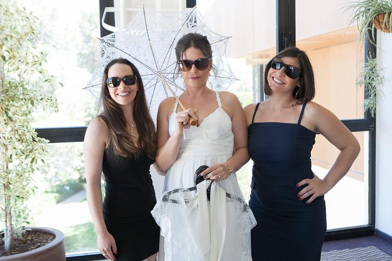 M&G wedding-331.jpg