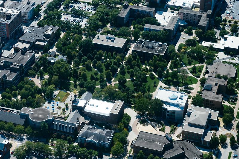 20192808_Campus Aerials-3009.jpg