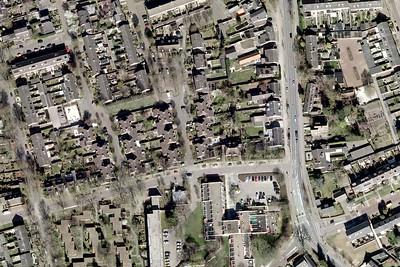 2014 luchtfoto 5581tw