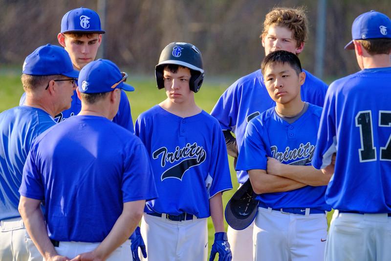 TCS Varsity Baseball 2019-187.jpg
